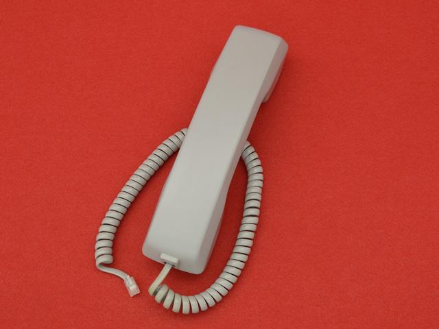 ナカヨ NET-Vi電話機シリーズ用受話器