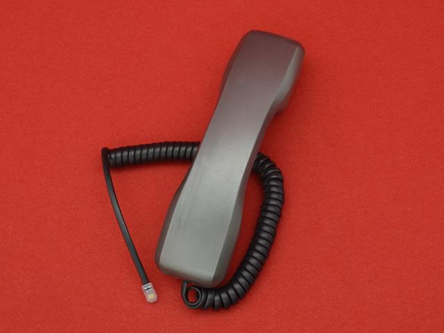 岩通 WX-12KTX(G)用受話器