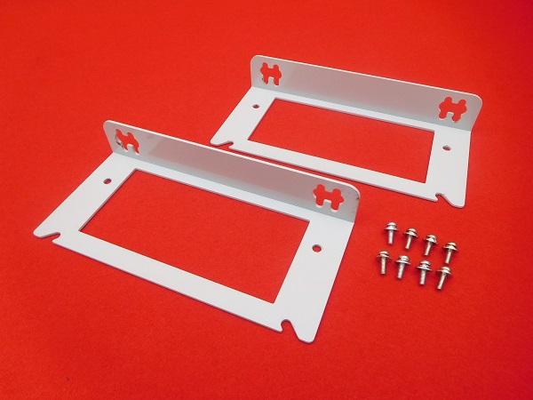 A1-GW主装置壁掛用品-(1)