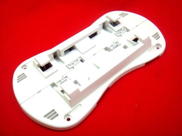 主装置据置兼壁掛用品(αBX)