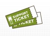 サポートチケット3回分(BT-1500簡易プログラム)