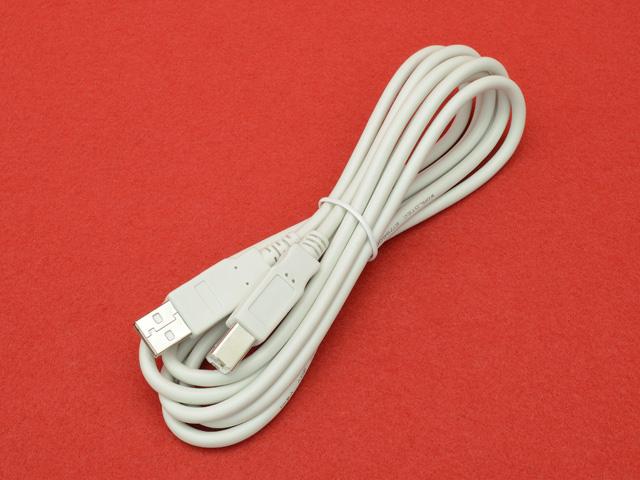 USBケーブル(BT-UC10U)