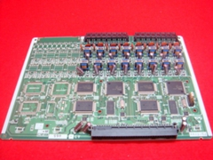 16KLC900