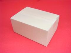 A1-(16)給電HUBラック固定用品-(1)
