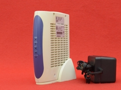 ADSLモデム-MS4