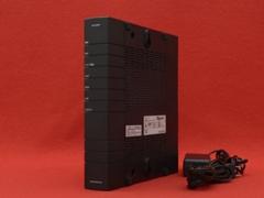 AI-900SC