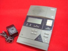 AT-D760(TAKACOM:FC-2M)