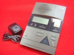 AT-D770(NTT:HFC-60M)