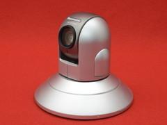 BB-HCM581(屋内用ネットワークカメラ)