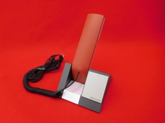BEOCOM1401(Red)(据置台あり)