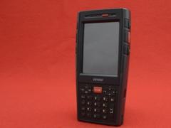 BHT-710QWB-CE