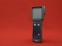 BHT-7500W-T