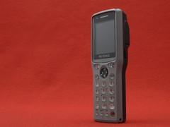 BT-1550WB