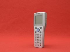 BT-500★美品塗装★充電池新品