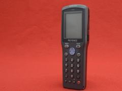 BT-900