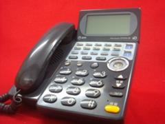 BX-ARM-(1)(K)