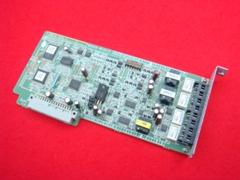 BX050-MISC/2