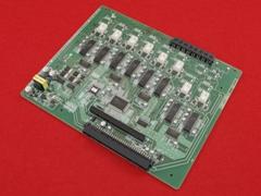 BX060-16SLC-BS