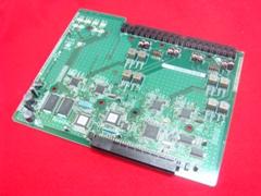 BX060-4BRIT-G