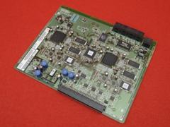 BX060-8BRG