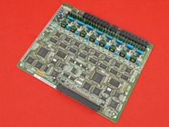 BX060-8CDLC