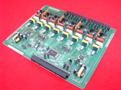 BX060-8COT