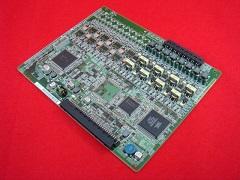 BX060-8FLC