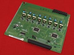 BX060-8KLC-G