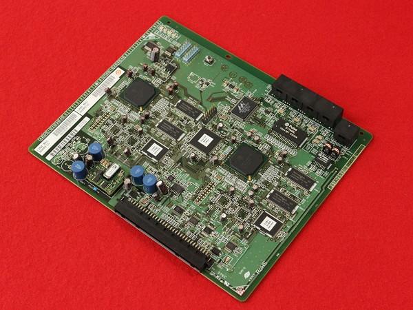 BX060-8SIPT