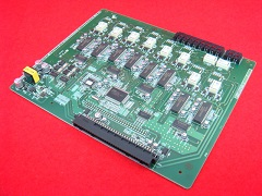 BX060-8SLC-S