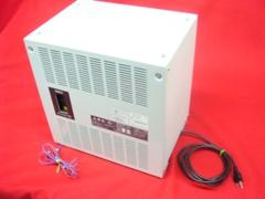 BX060-BSCAB