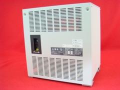 BX060-BSCAB/P-(2)