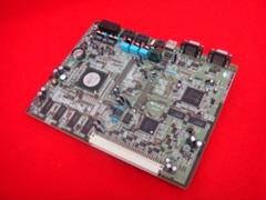 BX060-CNT(001)
