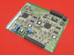 BX060-IPVMLC