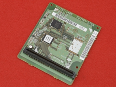 BX060-MEM-121