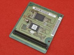 BX060-MEM2(101)