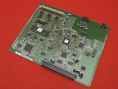 BX060-PRT-(L)