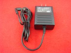 BX2-CCL-AC(ACアダプター)