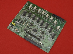 BX5200-16SLC-BS
