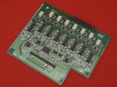 BX5200-16SLC-EX