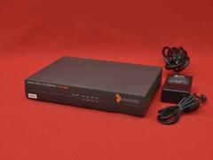 Biz Box UTM(ASG)(30)(astaro-ASG110-120)