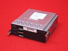 C2960X-STACK