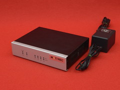 CAD-0205PJI(MOT/REC)