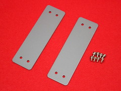 CHS2U JOINT BRACKET KIT