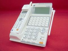 CL510(美品保証なし)