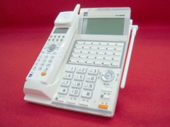 CL510(美品保証なしB)