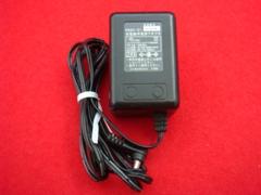 PS5C-NS用(ACアダプター:NS)