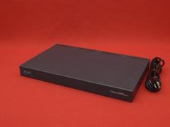 Cisco2501