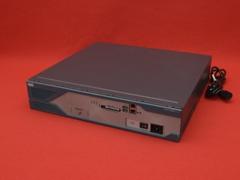 Cisco2851