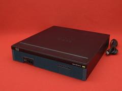 Cisco2951